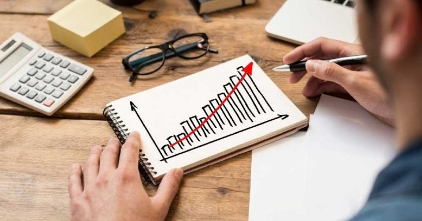 Слідом за зниженням облікової ставки, завершується й епоха високих відсотків за депозитами та ОВДП.