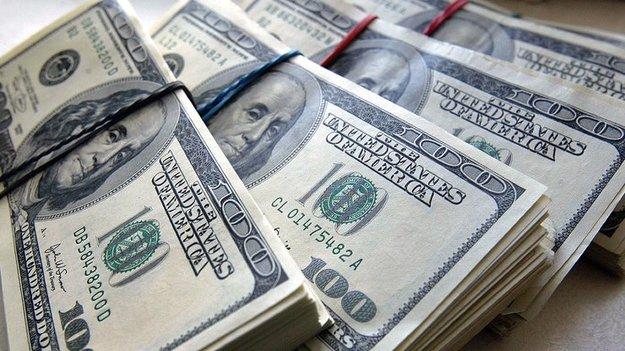 """Картинки по запросу """"покупая валюту в Одессе"""""""