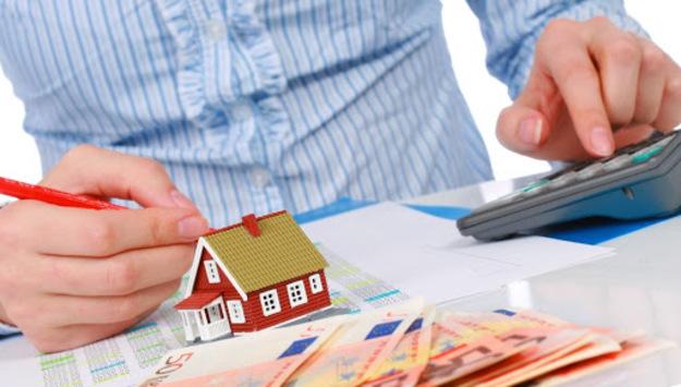 Зачем работать с агенством недвижимости?