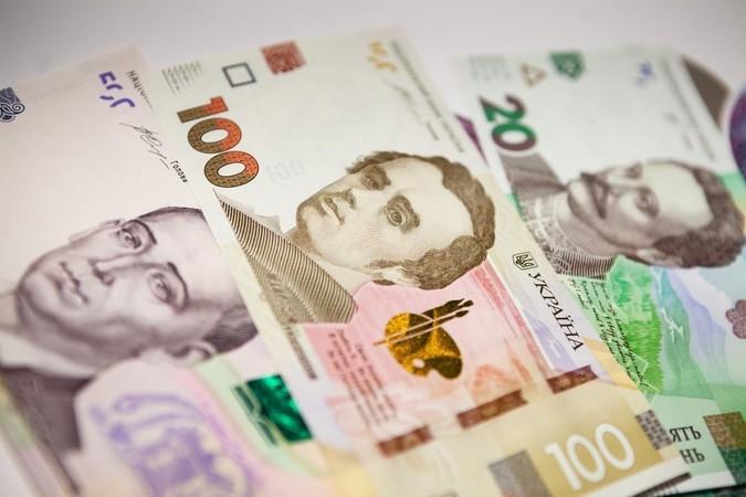 Национальный банк Украины установил на 14 февраля 2020 года официальный курс гривны на уровне 24,4795грн/$.