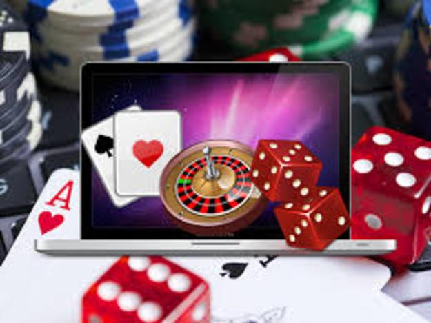казино ua онлайн
