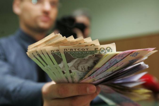 по вкладам банков депозитам онлайн ставки