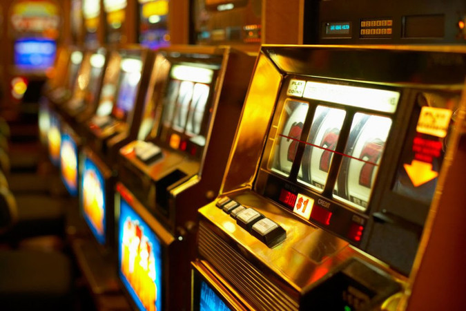 Игровые автоматы легализация бесплатные турниры в покер играть онлайн бесплатно
