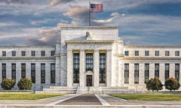 Федеральная резервная система США уже в третий раз за март значительно смягчает монетарную политику, увеличивая объемы стимулирующих мер на фоне пандемии коронавируса.
