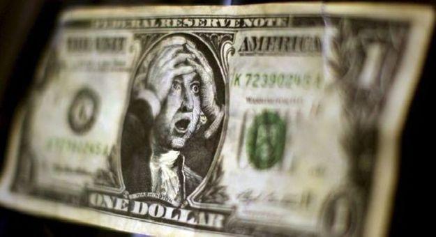 Корона-кризис: как борьба за экономику убивает мировые валюты