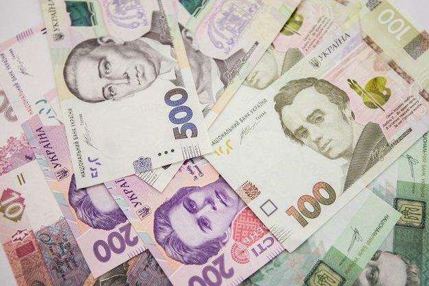 Национальный банк Украины установил на 25 марта 2020 официальный курс гривны на уровне 27,7728грн/$.