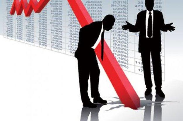 Коронавирус может стать причиной крупнейшего падения экономики ...