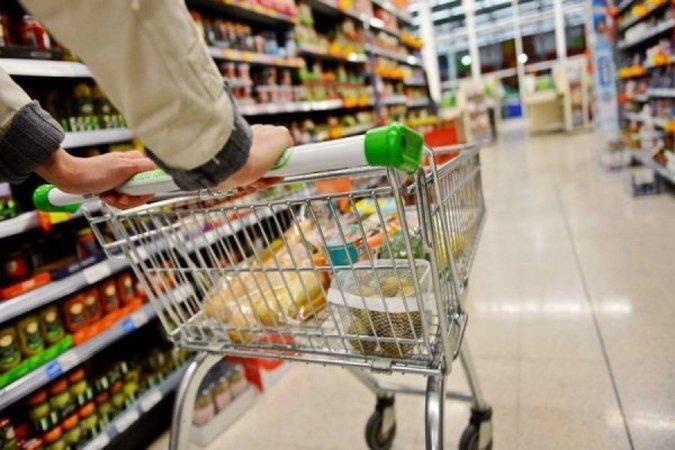 В Україні ввели держрегулювання цін. Що зміниться — Мінфін