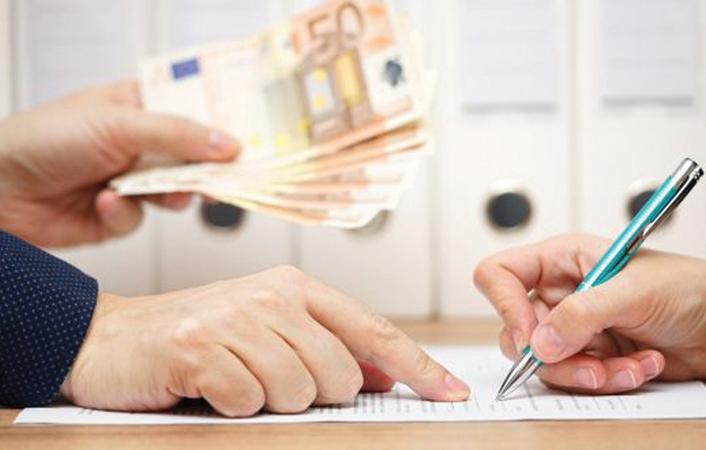 У МФО розповіли, як готуються пояснювати позичальникам про реальні процентні ставки