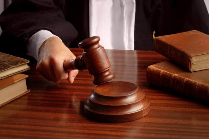 Приватбанк выиграл в суде первый иск о защите деловой репутации — Минфин
