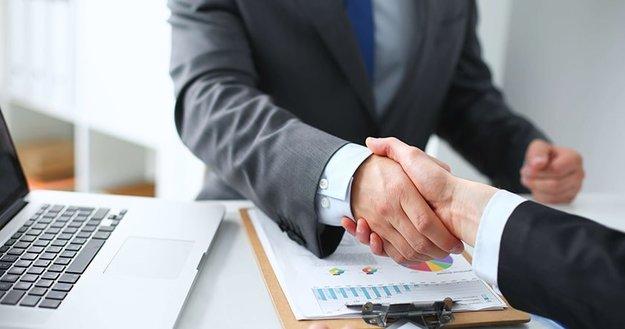 Минулого тижня банки видали 34 кредити представникам українського бізнесу у межах програми підтримки підприємців «Доступні кредити 5-7-9%».