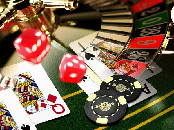 Лицензия на открытие интернет казино играть карты дисней