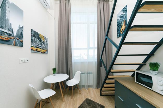 Купить квартиру, оренда квартиры, квартира в Киеве, цены на жилье, недвижимость