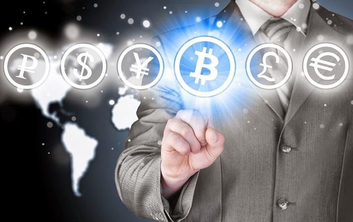 Экономический кризис имеет все шансы вывести интерес к криптовалютам на новый уровень.