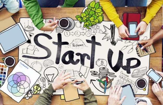 20 стартапов с украинскими корнями, которые привлекли инвестиции в коронакризис