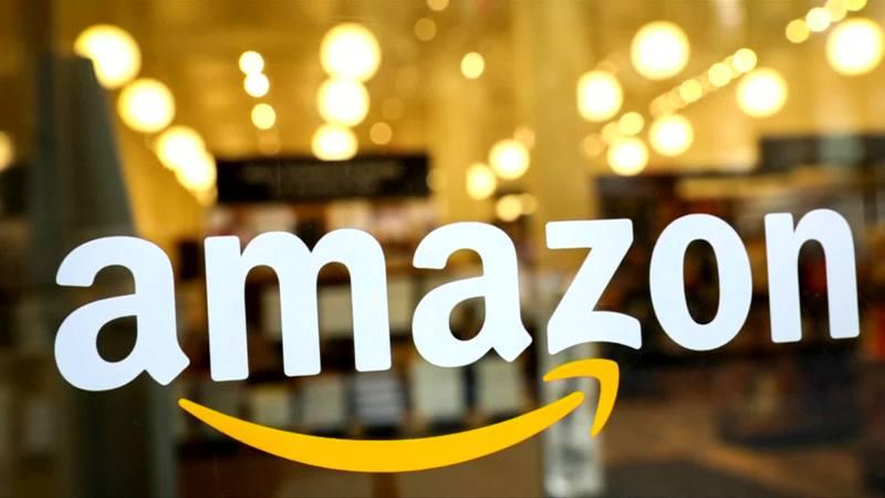 Журналисты выяснили, что Amazon заимствует бизнес-идеи у стартапов и вытесняет их с рынка — Минфин