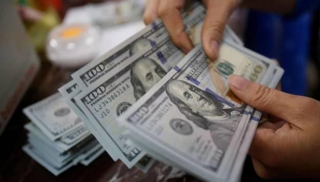 Почему экономике нужен доллар по 28 гривен
