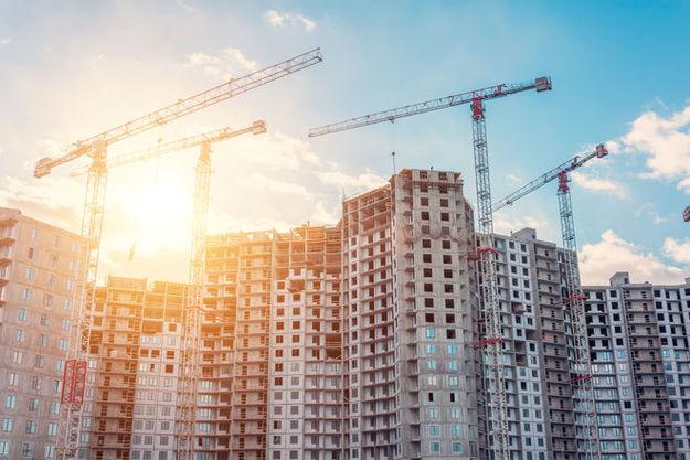 Інвестиції в об'єкти, що будуються, обіцяють високу прибутковість, однак пов'язані з високими ризиками.