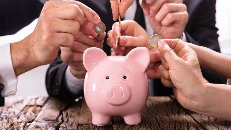 Які зміни для кредитних спілок готує Нацбанк