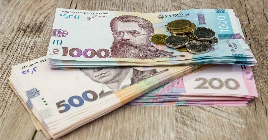 За минулий тиждень уповноважені банки у рамках держпрограми «Доступні кредити 5-7-9%» видали 159 позик на 584 млн грн.