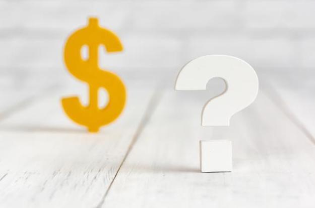 В НБУ говорят, что секретных договоренностей о курсе 30 грн/$ нет