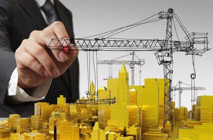 Європейська інвестиційна група Von der Heyden отримала ліцензію НКЦПФР на створення закритого фонду з інвестицій в український ринок нерухомості.