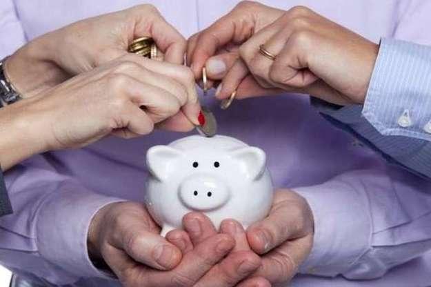 Почему Украина не готова к накопительной пенсионной системе