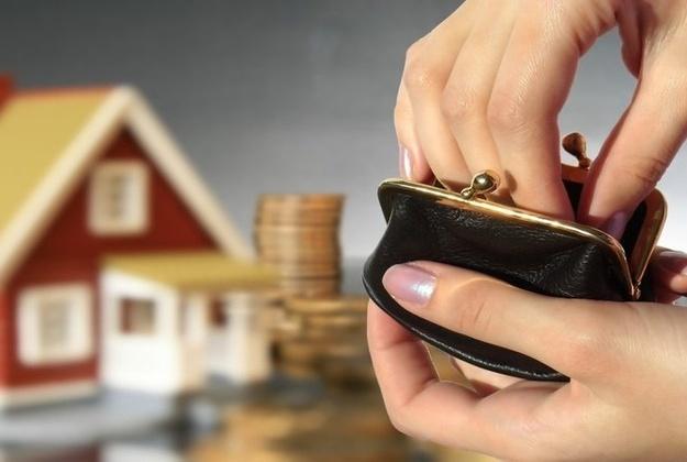 Комітет ВР з питань фінансів, податкової та митної політики пропонує формувати податок на нерухоме майно за його оціночною вартістюзамість площі об'єкта нерухомості.