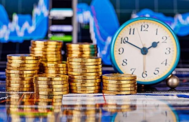 Банки та небанківські фінустанови назвали основні загрози фінсектору — опитування НБУ