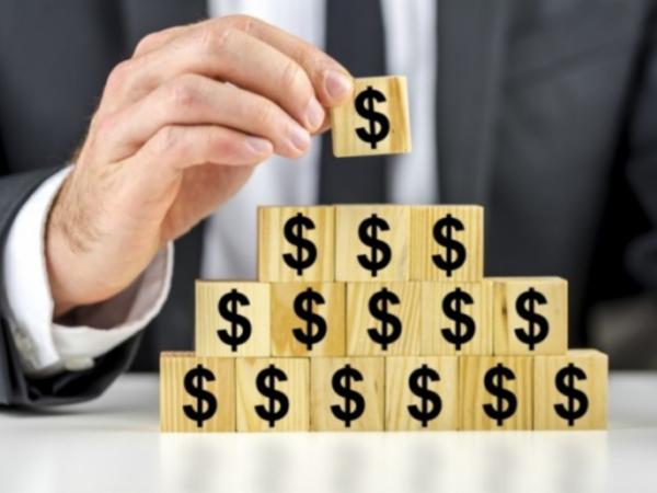 Чему «легенда аферистов» Берни Мэдофф научил каждого инвестора