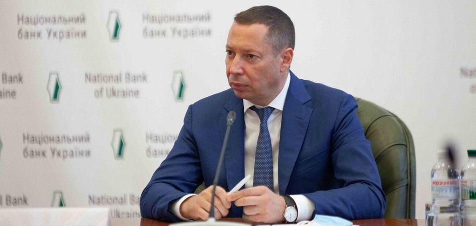 МВФ может перечислить Украине SDR на $2,73 млрд до 2 августа. Сколько