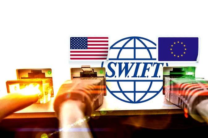 SWIFT-платежи: вся правда о комиссиях и денежных трассах