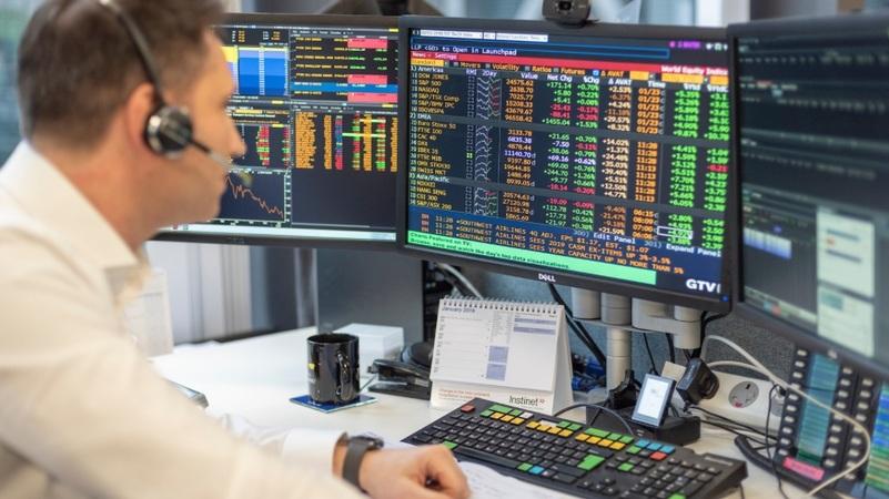Один из ведущих американских поставщиков финансовой информации Bloomberg в партнерстве с Galaxy Digital создаст новый криптовалютный индекс, который будет отслеживать девять токенов DeFi-проектов.