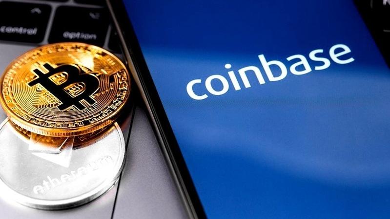 Крупнейшая в США криптовалютная биржа Coinbase анонсировала запуск торговой платформы в Японии.