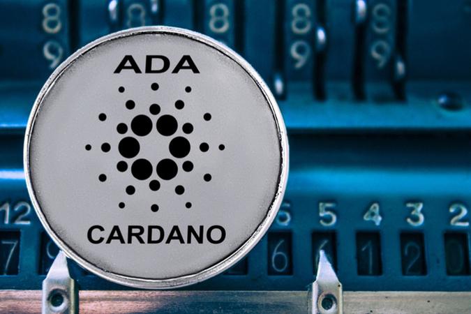 Стоимость токена Cardano утром 2 августа обновила исторический максимум на отметке $3,09.