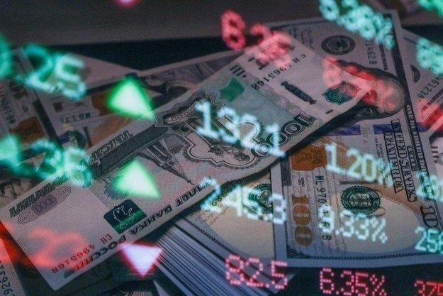 Что такое сокращение и как оно влияет на финансовые рынки