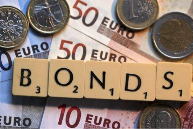 НБУ разрешит банкам покупать еврооблигации Украины