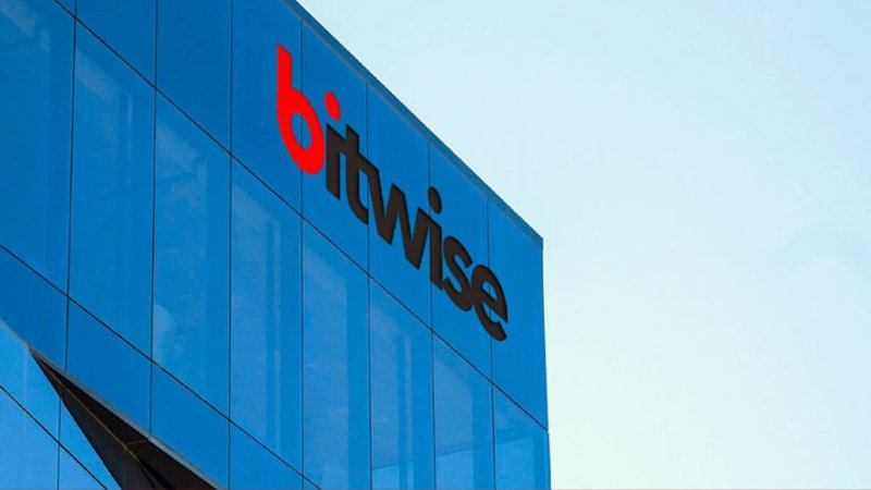 Компания Bitwise Asset Management объявила о запуске индексного криптофонда, который будет содержать только самые крупные по капитализации альткоины, без биткоина.