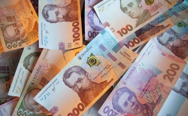 10 сентября Нацбанк по результатам проведения процентного тендера по рефинансированию банков сроком до 1092 дней удовлетворил заявки 7 банков на общую сумму 3 млрд грн.