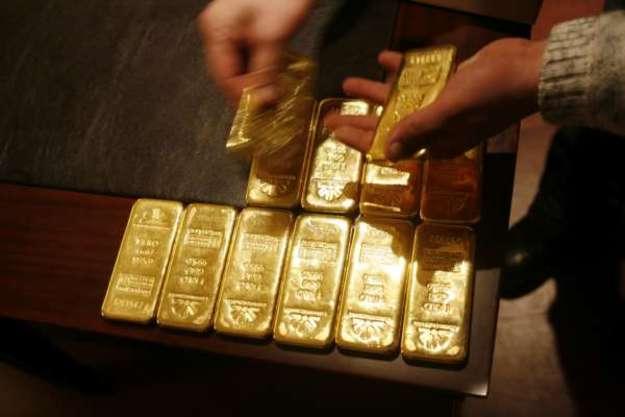 Королевский монетный двор планирует представить вВеликобритании первую вмире технологию попереработке золота идругих драгоценных металлов изэлектронных отходов.