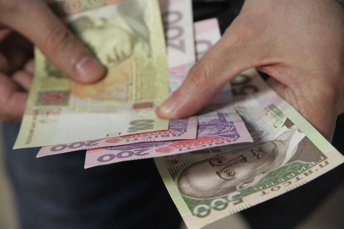 Узнаем новости на финансовую тему