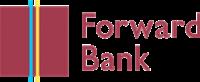 Форвард Банк (Forward Bank)