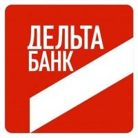 http://minfin.com.ua/img/company/174/logo/1274950496.jpg