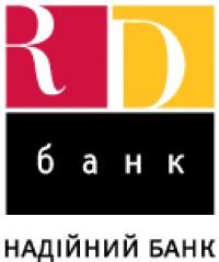 Ерде Банк