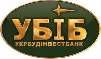 Укрбудінвестбанк