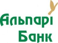 Альпарі Банк