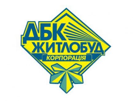 ДСК-Житлобуд