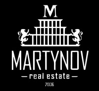 Martynov Real Estate