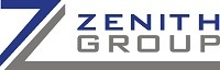 Zenith Group