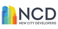 NCD (New City Developers)